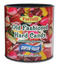 Forrelli Old Fashioned Hard Candy Center Filled, 8 oz