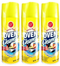 Heavy Duty Oven Cleaner, 13 oz. (Pack of 3)