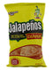 Diana Jalapenos Corn Tortilla Chips, 4.12 oz.