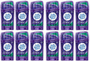 Lady Speed Stick Spring Blossom Invisible Dry Power Deodorant 1.4 oz (Pack of 12)