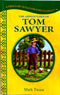 The Adventures of Tom Sawyer by Mark Twain, 1-ct