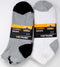 Multicolor Classic Socks 9-11yrs, Pair of 12