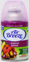 Air Breeze Tropical Breeze Freshner 250ml, 1-ct.