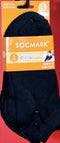 Sockmark Children Socks, Pair of 12