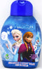 Disney Frozen Shampoo & Body Wash, 300 ml