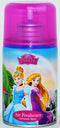 Disney Princess Air Freshener Automatic Spray, 260ml