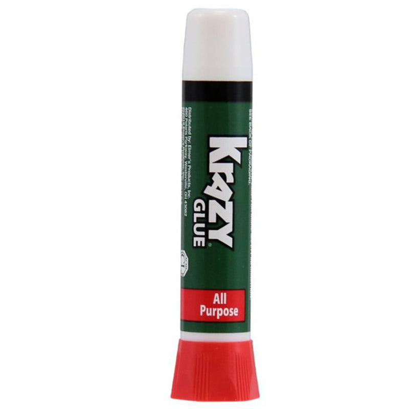 Krazy Glue All Purpose 2g.