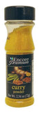 Curry Powder 2.19oz, 1-ct