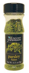 Parsley Flakes 0.28oz, 1-ct