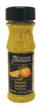 Lemon Pepper Powder 3.53oz, 1-ct
