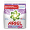 Ariel with Downy Washing Powder, 750g