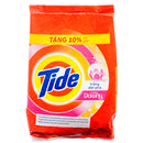 Tide with Downy Washing Powder, 720g