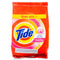 Tide Downy Washing Powder, 720g