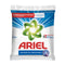 Ariel Washing Powder, 250g