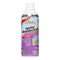 Chase's Home Value Spray Disinfectant Country Rain Scent, 6 oz.