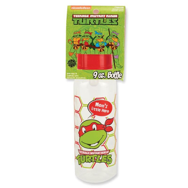 Teenage Mutant Ninja Turtles™ 9 Oz. Baby Bottle