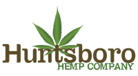 Huntsboro Hemp Company