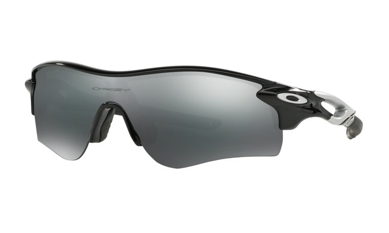 Oakley Radarlock Path - Sunglasses - Sunshades Outlet