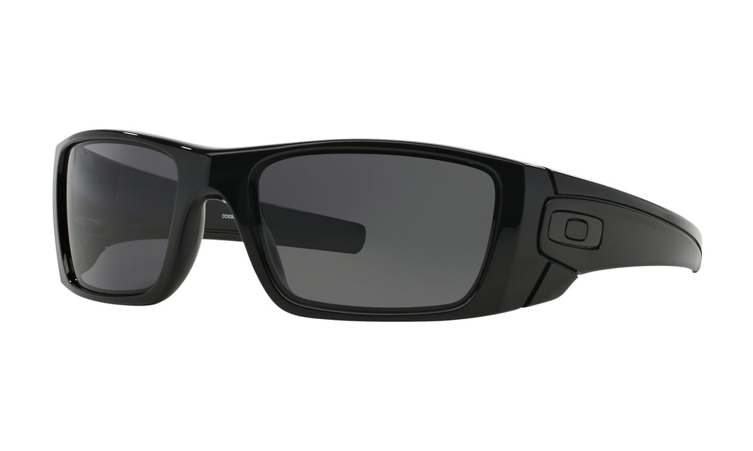 Oakley Fuel Cell - Sunglasses - Sunshades Outlet