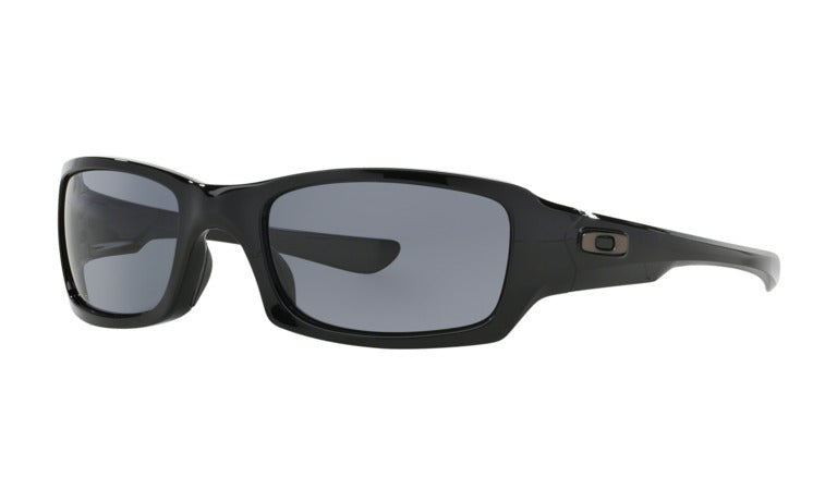 Oakley Fives Squared - Sunglasses - Sunshades Outlet