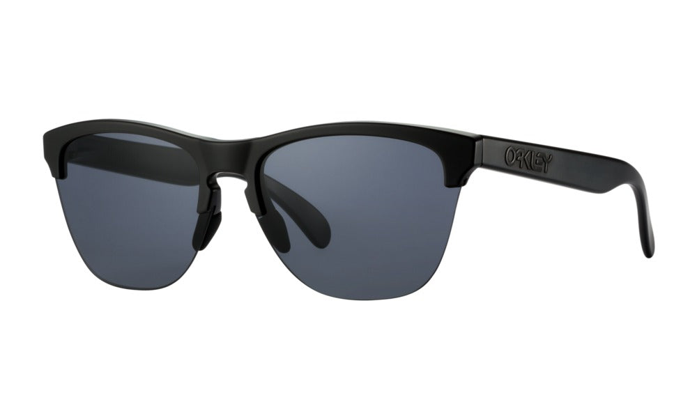Oakley Frogskins Lite - Sunglasses - Sunshades Outlet