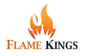 952de556 Flame Kings · Home · Catalog · All Collections