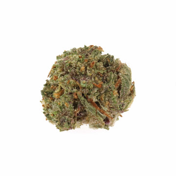 Devil's Lettuce - Indica Flower - 14g - Left Coast Collective