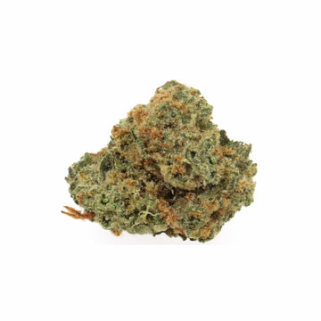Devil's Lettuce - Sativa Flower - 14g - Left Coast Collective