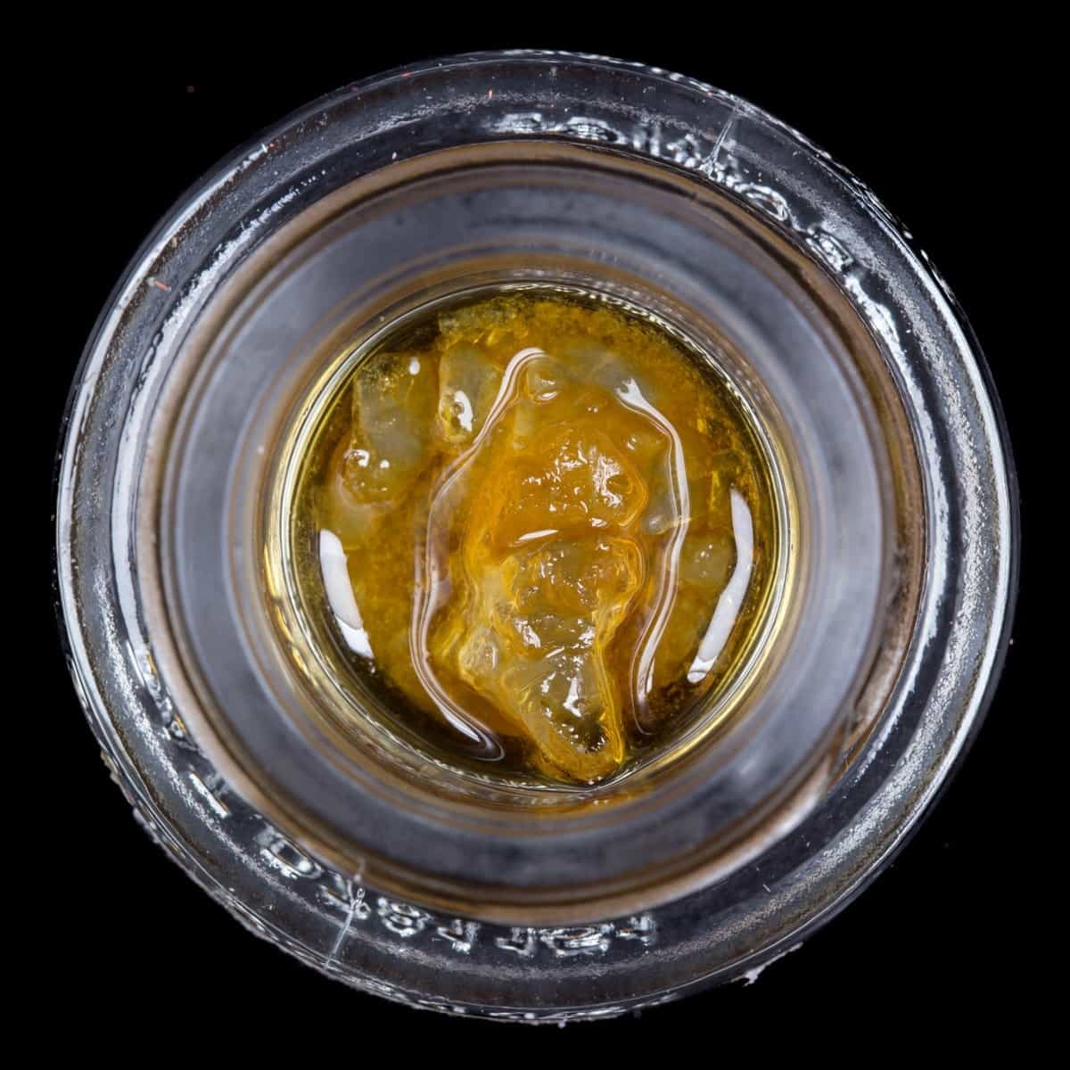 Sour Chem Full Spectrum Oil Sauce 1g - 710 Labs