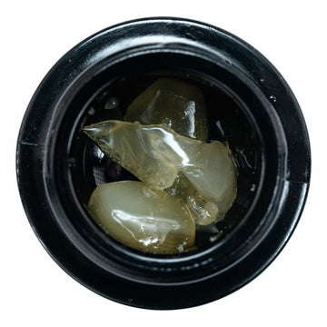 Unquestionably OG 1st Press Live Rosin 1g - 710 Labs