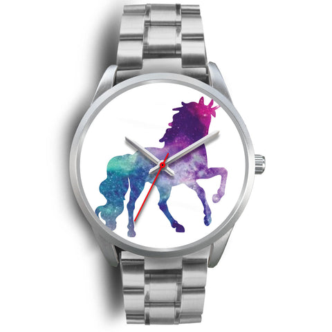 Horse Design Watch - ozsweetdeals