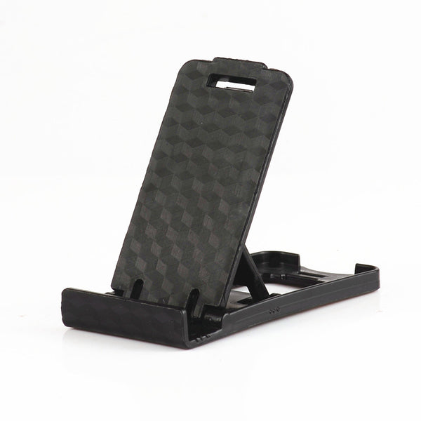 Multi-function Adjustable Mobile Phone Holder Support - ozsweetdeals