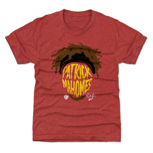 Patrick Mahomes Kids T-Shirt | 2PM LLC
