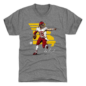 Patrick Mahomes Men's Premium T-Shirt | 2PM LLC
