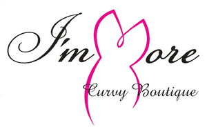 ImMore Curvy Boutique