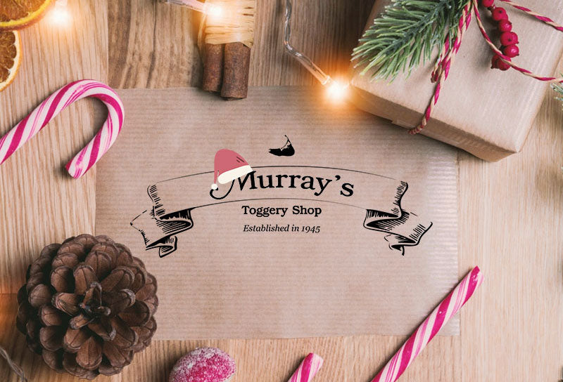 Holiday Gift Guide 2019 Best Christmas Gift Ideas Murray S Toggery Shop