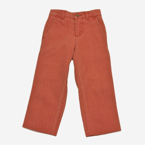 Nantucket Reds Collection Pants