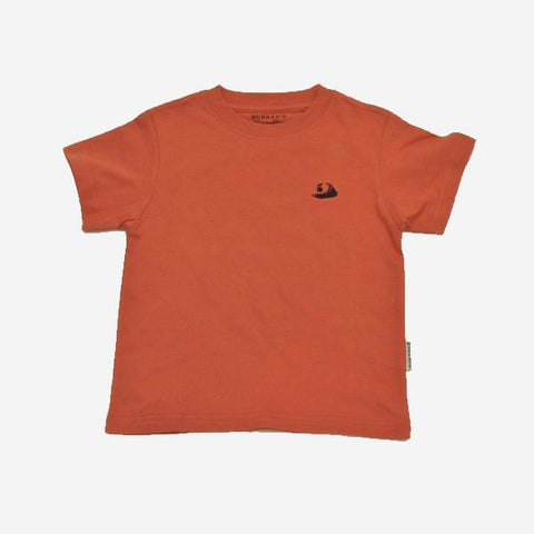 Nantucket Red Collection Kids T-shirt