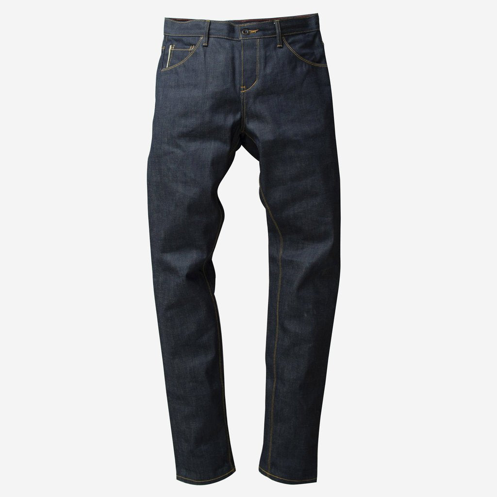 Raleigh Denim Workshop Jeans
