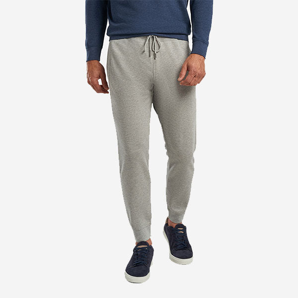 Peter Millar Interlock Lounge Pant
