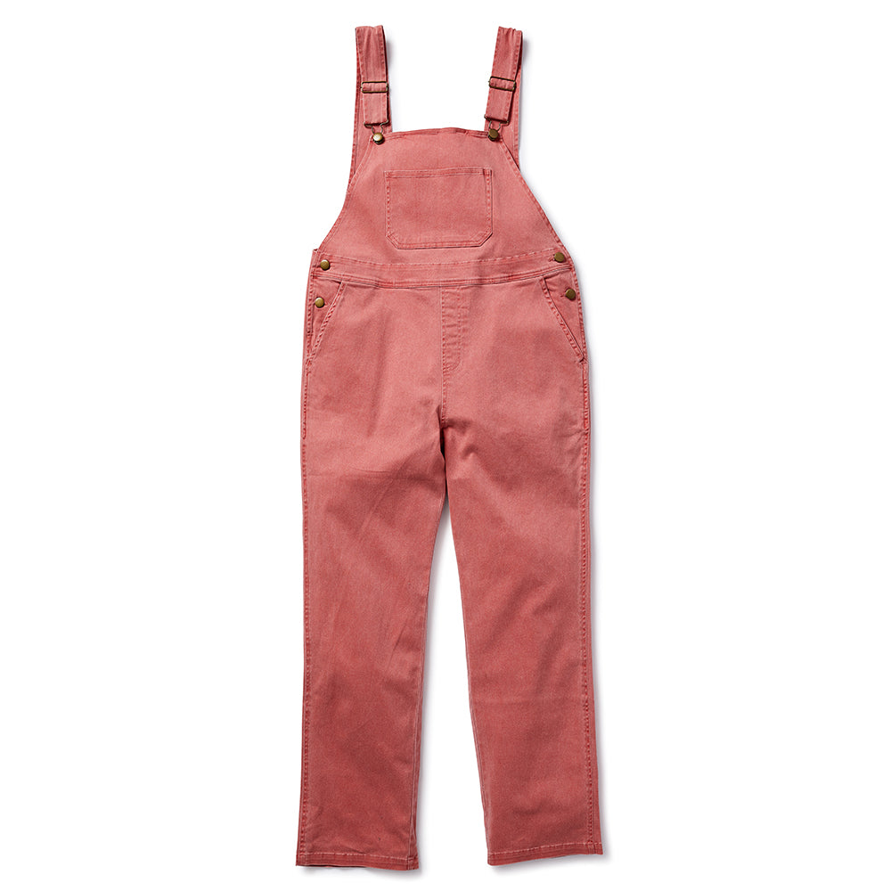 Nantucket Reds Collection™ Ladies Overall