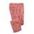 Nantucket Reds Collection™ Men's Embroidered Whale Pants