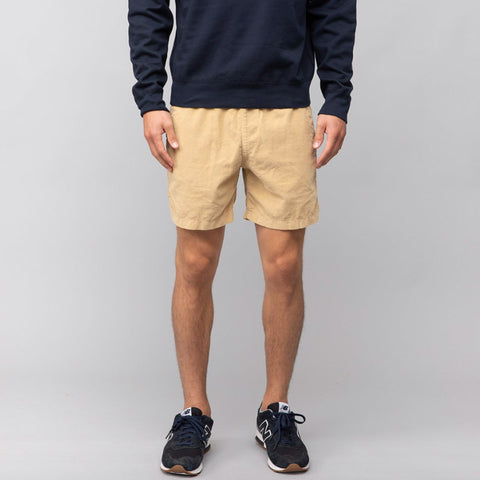 Save Khaki United Corduroy Easy Short
