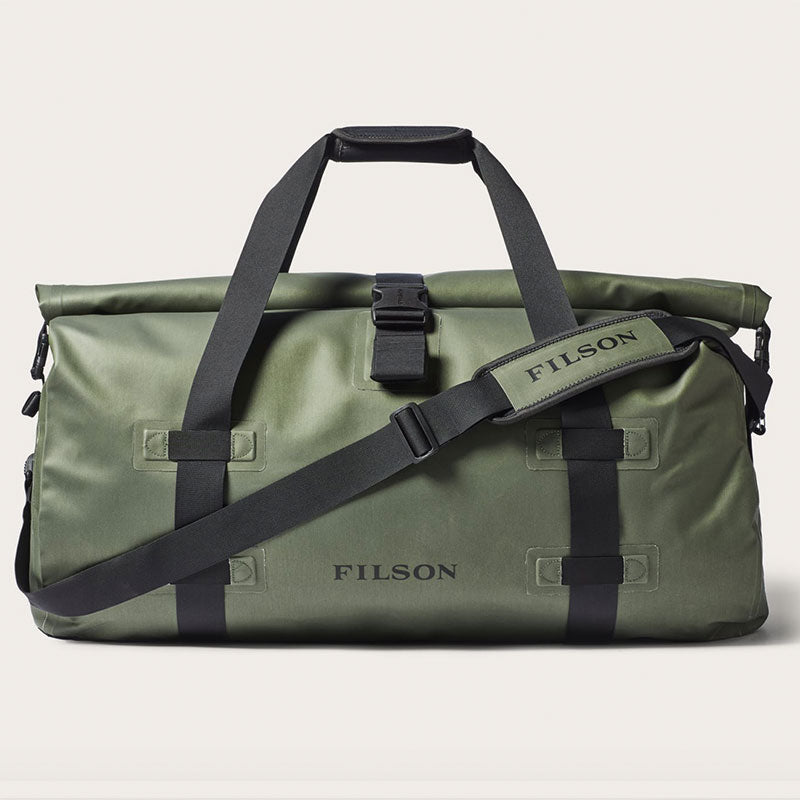 Filson Dry Duffle - Large