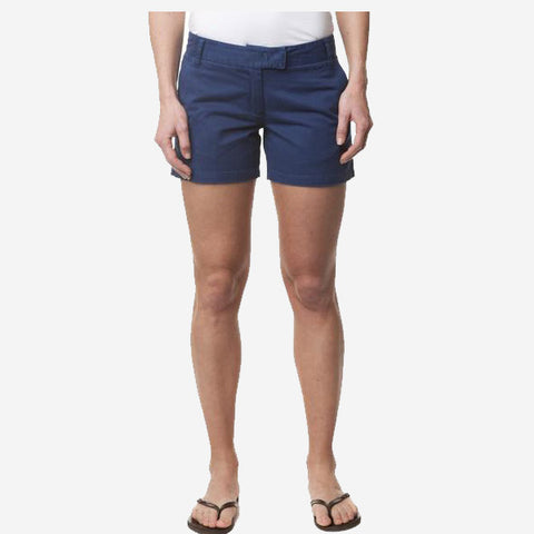 Castaway Sailing Short - Atlantic