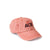 Nantucket Reds Collection™ Baseball Hat - ACK
