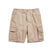 Nantucket Reds Collection™ Men's Cargo Bermuda Shorts - Khaki