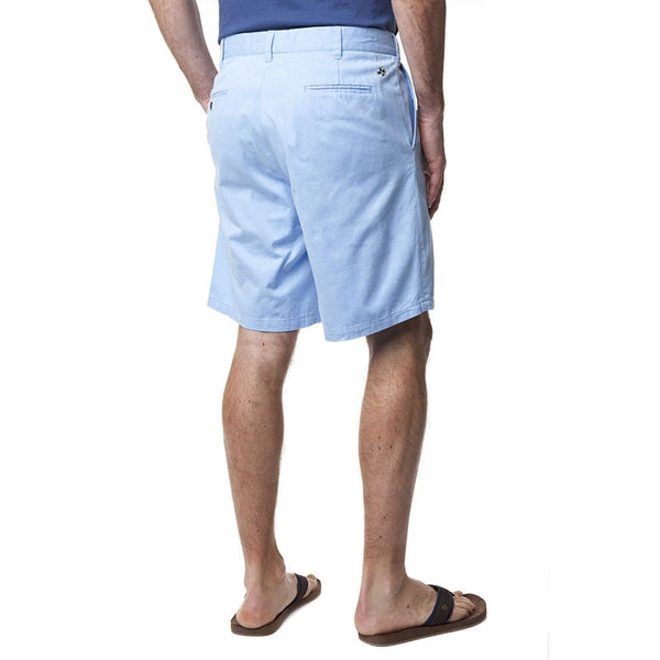 Castaway Cisco Short Liberty