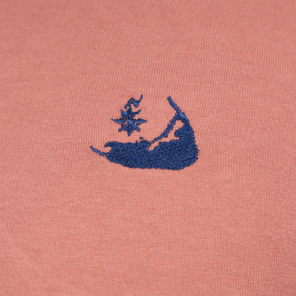 Nantucket Reds Collection™ T-shirt