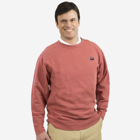 Nantucket Reds Collection™ Sweatshirt